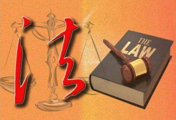 申请法律援助都需要哪些材料?
