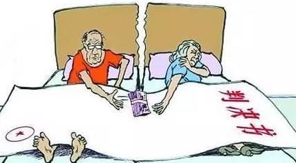 夫妻共同债务推定规则之评析
