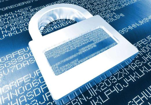 网络安全审查办法