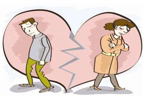 老公出轨,该不该离婚