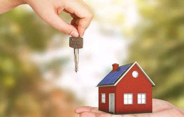 """""""借名买房""""有哪些比较大的法律风险"""