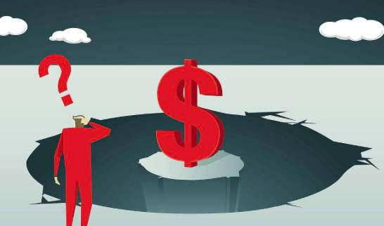 挪用资金与财务侵占的区别有哪些?