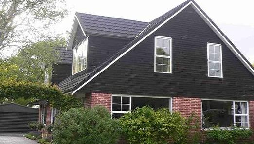 房子质量问题有哪些,如何维权