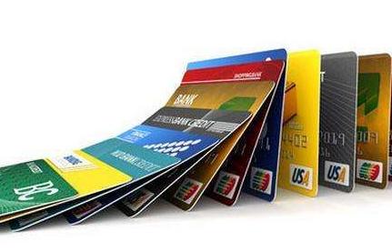 信用卡最低还款影响征信吗?