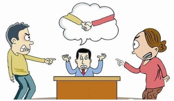 什么是民事纠纷,民事纠纷怎么维权