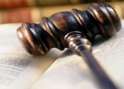共享用工法律问题解读
