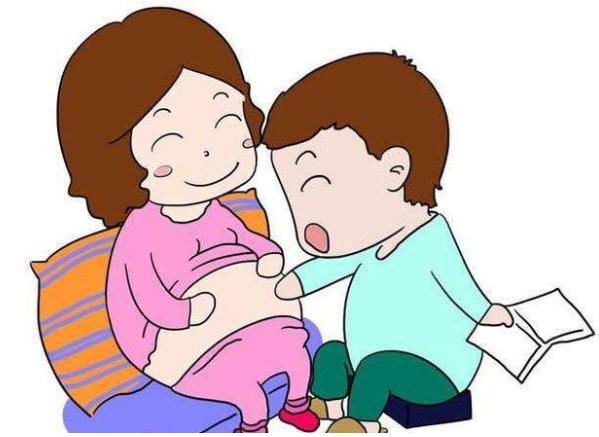 说说孕期、产期、哺乳期女员工权益的那些事