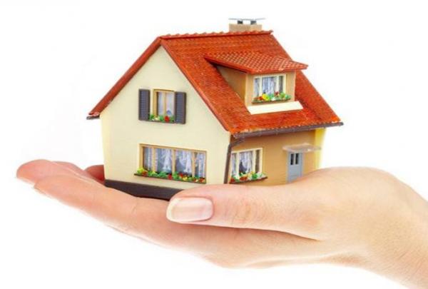 房产继承都需要哪些条件?