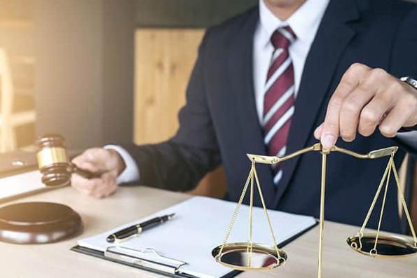 关于诉讼费用的构成
