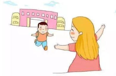 免费帮朋友接孩子致孩子受伤赔不赔