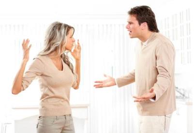 男方提出离婚的限制