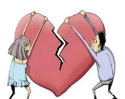夫妻能不能不协商直接起诉离婚