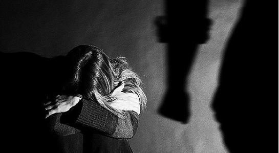 家暴行为的特点是什么?